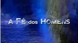 fedoshomens