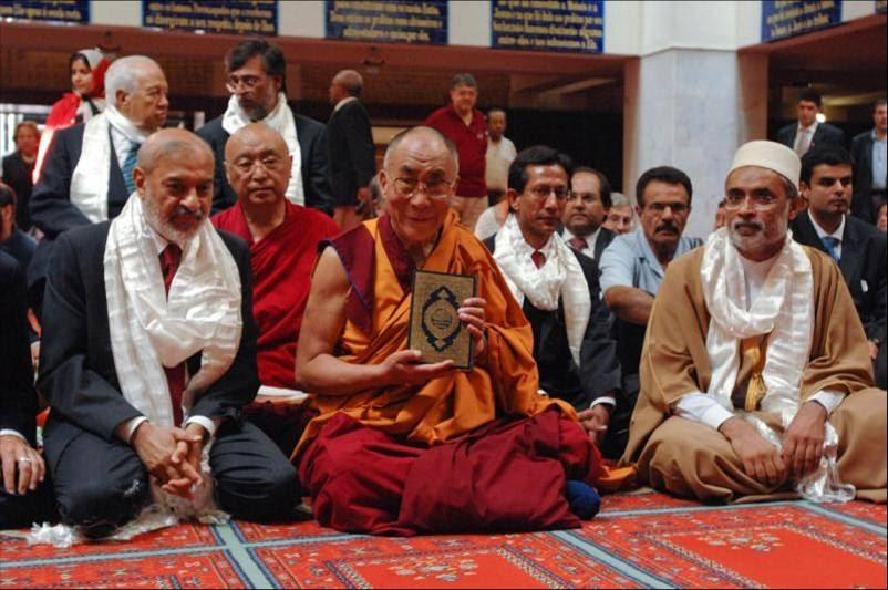 dalailama2