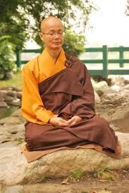 master YongHua
