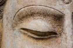 artistic-buddha-eye
