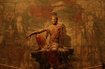 buddha-spiritual-guanyin-bodhisattva-buddhism 2