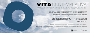 Vita_Contemplativa_Banner