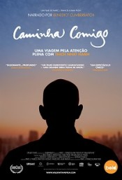 WALK WITH ME - CARTAZ_alta