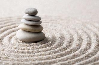 budismo_Zen