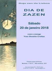 DdZ Lisboa 20 01 2018