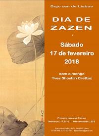 DdZ Lisboa 17 02 2018