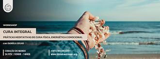 UBP -CES_ 2018.02.24 Cura Integral - Práticas Meditativas-banner