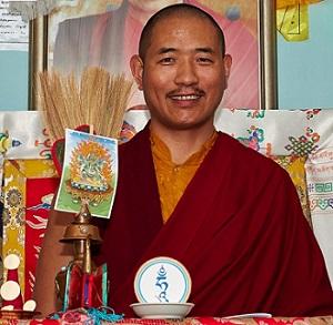 Lama__Rinpoche reduzido