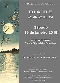 DdZ Lisboa 19 01 2019 pequeno
