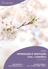 UBP -CES_ 2019.02.04, 11 e 18 CIM I - Consciência peq