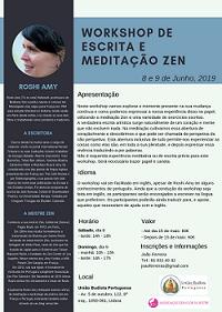 workshop de escrita e meditação zen peq