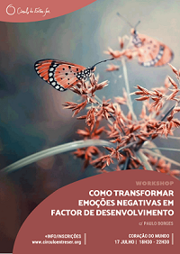 UBP -CES_ 2019.07.17 Como transformar as emoções peq