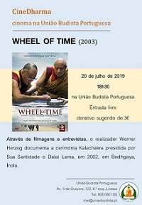 wheel of time peq