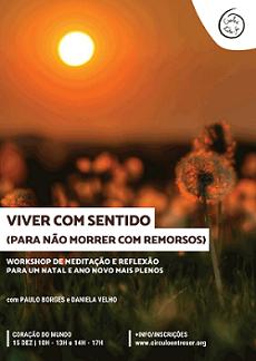 UBP -CES_ 2019.12.15 Viver Com Sentido peq